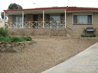 Picture of 1 Barina Ave, Para Vista