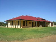 Picture of 15 Rose Road, Burekup