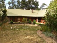 Picture of 28 Thompson Road, Cookernup