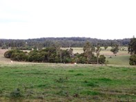 Picture of Lot 9984 Shelley Road, Northcliffe
