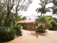 Picture of 4 Gunsynd Close, Tuncurry