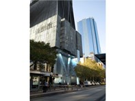 Picture of 5611/568 Collins Street, Melbourne