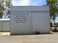 Picture of 86 Laurie Street, Mount Magnet