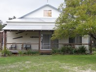 Picture of Lot 853 Barrabup Rd, Nannup