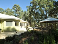 Picture of Lot 16 Bella Vista Road, Manjimup