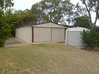 Picture of 3 Brook Place, Normanville