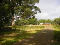 Picture of 2108 Nubeena Road, Nubeena