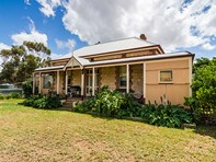 Picture of Lot 1 South Bremer Road, Hartley