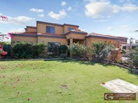 Picture of 17 Turtle Point Cove, Jandakot