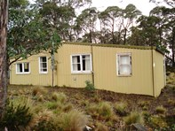 Picture of 9 Currawong Court, Reynolds Neck