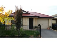 Picture of 5 Blackwood Ct, Athol Park