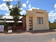 Picture of 4 Centenary Road, Hammond