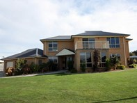 Picture of 114 Joyce Street, Hawley Beach