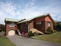 Picture of 7 Dumbleton Street, Hawley Beach