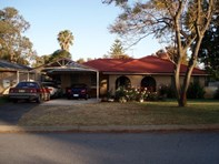 Picture of 26 Alistair Street, Huntingdale