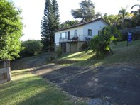 Picture of 87 Cabbage tree Road, Bayview