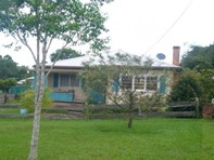 Picture of 12 Bowra Street, Bowraville