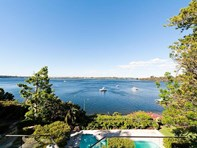 Picture of 2 Chidley Way, Mosman Park