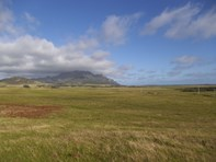 Picture of 390 Lady Barron Road, Whitemark, Flinders Island