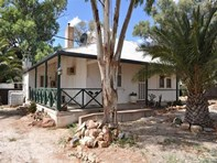 Picture of 34 Seventh Street, Quorn
