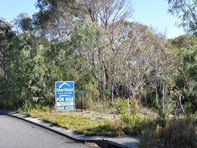 Picture of La Perouse Road, Goode Beach