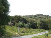 Picture of Lot 226 La Perouse Road, Goode Beach