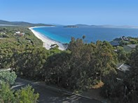 Picture of 6 La Perouse Road, Goode Beach