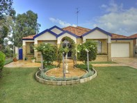 Picture of 8 Lamont Court, Meadow Springs