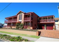 Picture of 16 Burwood Street, Merewether
