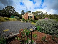 Picture of 9 Blackabys Road, Boat Harbour