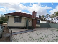 Picture of 78 James Street, Goomalling
