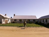 Picture of Woodhouselee Road, Crookwell