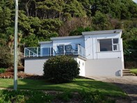Picture of 249 Port Road, Boat Harbour Beach