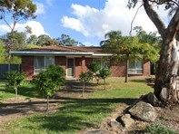Picture of 14 Nicholas Court, Lyndoch