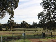 Picture of Timberden Drive, Toodyay