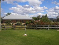 Picture of Lot 1866 South Western Hwy, Mullalyup