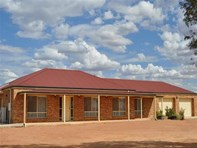 Picture of Lot 12 Slade Road, Port Augusta West