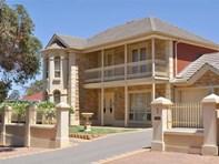Picture of 7 Elsie Street, Port Augusta