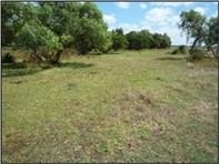 Picture of 653 Gingin Brook Road, Muckenburra