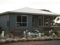 Picture of 17 Wellington Drive, Port Julia