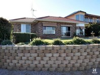Picture of 26 Harcus Place, Port Augusta West