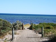 Picture of Lot 732 Outlook Road, Black Point