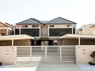 Picture of 1/4 Itea Place, Mindarie