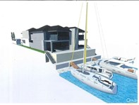 Picture of 3/4 Itea Place, Mindarie