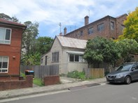 Picture of 30 Anglesea Street, Bondi