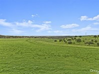 Picture of Lot 50 Victor Harbour Rd, Old Noarlunga