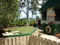 Picture of 65 Bangalow Street, Russell Island