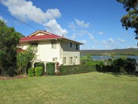 Picture of 14 Oasis Drive, Russell Island