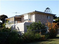 Picture of 33 Cavendish Street, Russell Island