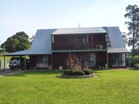 Picture of 5 Menston Street, Mount Barker
